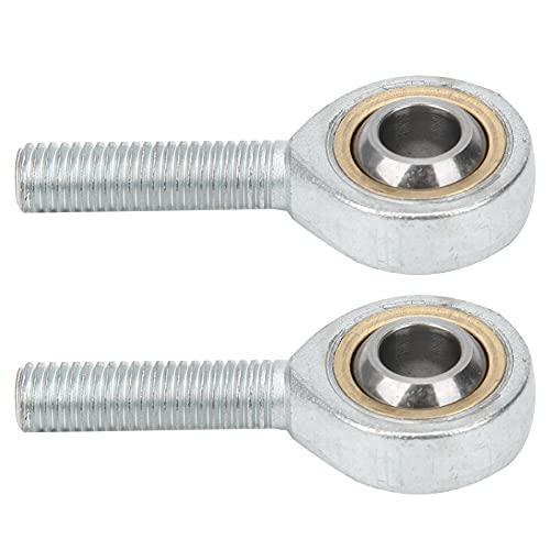 CUTULAMO Roulement de Joint Gauche, roulement de Joint alvanisé pour vérin hydraulique