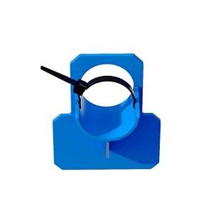 MNSYD Supports de tuyaux de Piscine Supports de tuyaux de Piscine Accessoires de Piscine pour piscines Hors Sol