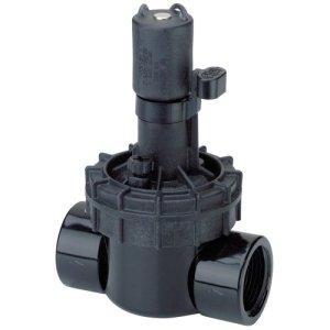 Toro 53709 Système d'arroseur souterrain avec contrôle du débit 2,5 cm