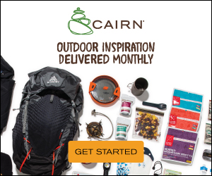 outdoor subscription boxes