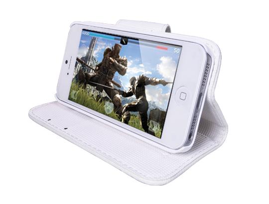 Avantree Wallet pentru Iphone 5