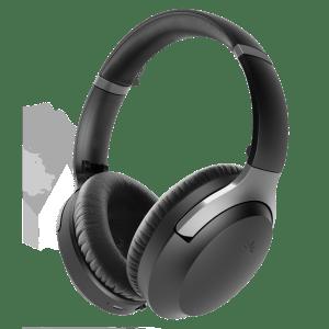 Casti audio BT 5.0 ANC Avantree Aria Pro