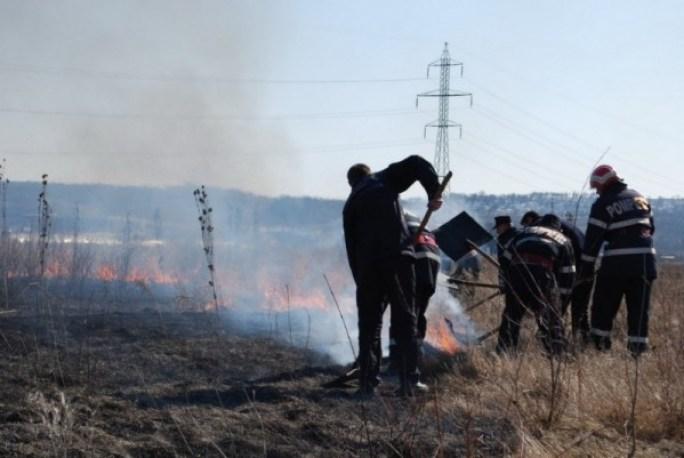incendii vegetatie (1)
