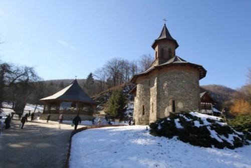manastirea prislop februarie 2015 (3)