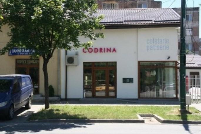cofetaria_codrina__spitalul_judetean_large