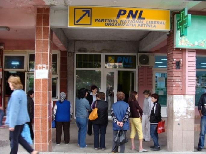 pnl-petrila
