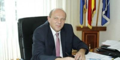 vasilescu-prefect