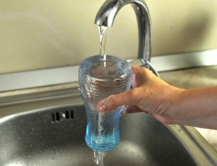2013_07_31_apa de la robinet 2_rsz