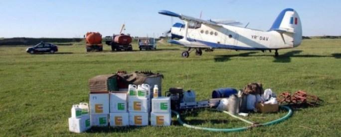 avion-utilitar-dezinsectie