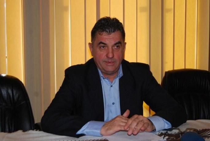 Petre-Marginean-Primar-Municipiul-Deva-24.02.2015-5
