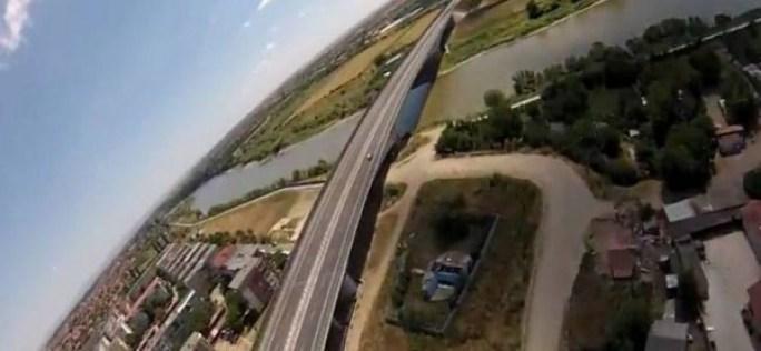 autostrada-arad-nadlac-de-sus-3-728x336
