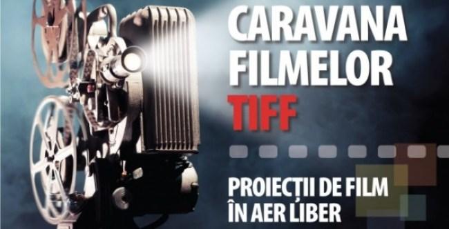 vizual_caravana_filmelor_tiff-site