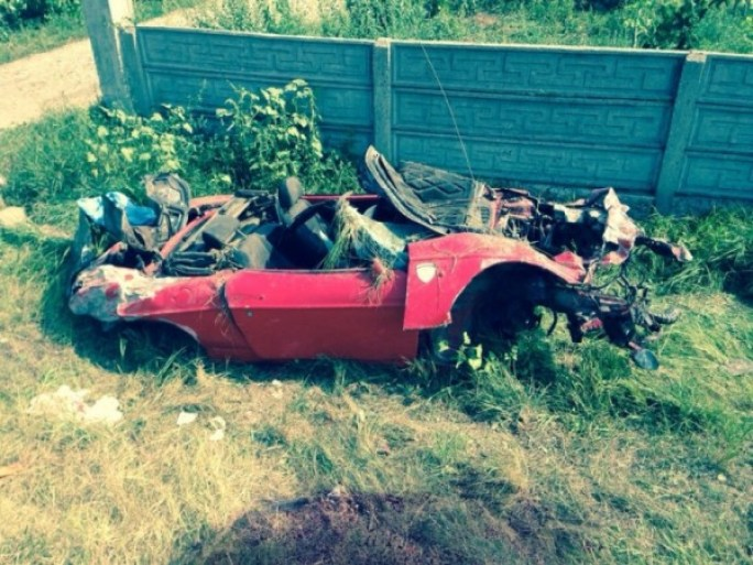 accident-mortal-salaj-6_39172800