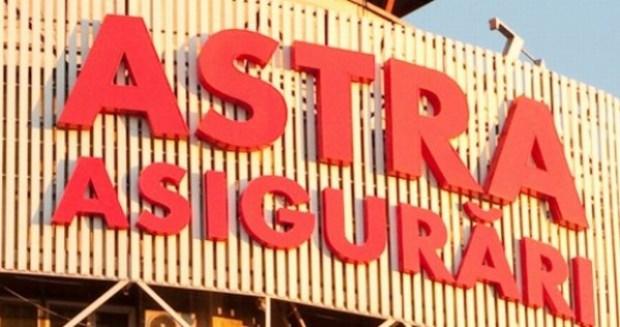astra_asigurari