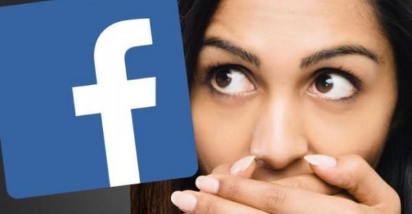 Atenție ce scrieți pe Facebook! Femeie, obligată să achite daune pentru jigniri aduse pe rețeaua de socializare
