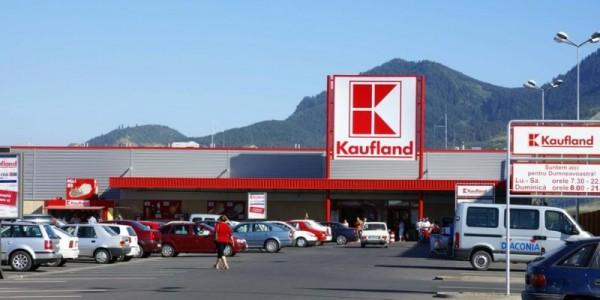 ATENȚIE: Kaufland a retras de pe raft un produs care produce reacţii alergice la copii
