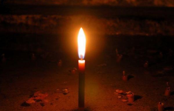 Anunțuri deces Colțatu Estera