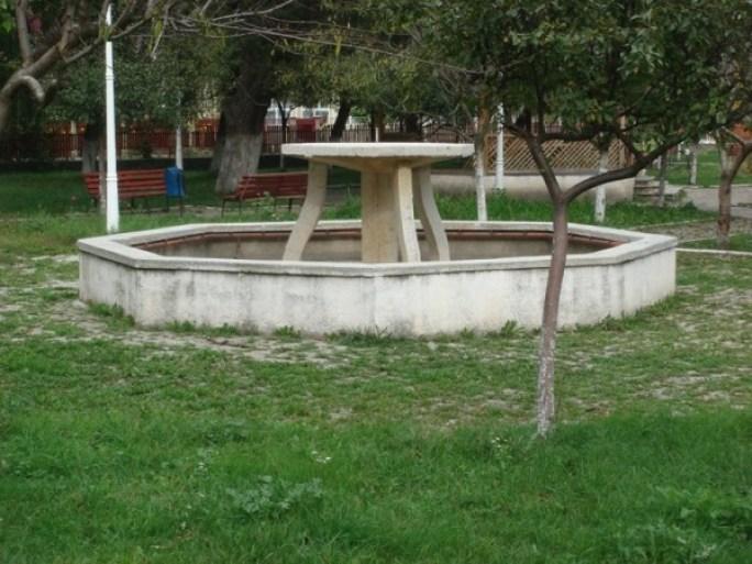 arteziana4