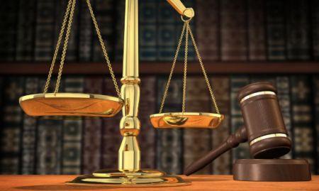 pe-cine-a-propus-victor-ponta-pentru-avocatul-poporului-magistratul-va-fi-audiat-astazi-de-comisia-juridica-a-camerei-deputatilor-188861