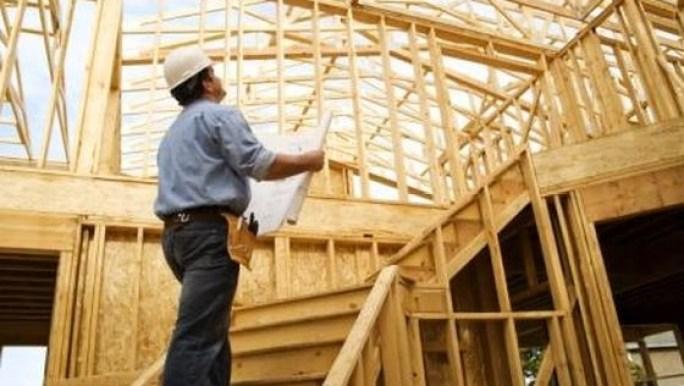 s560x316_Construire_casa