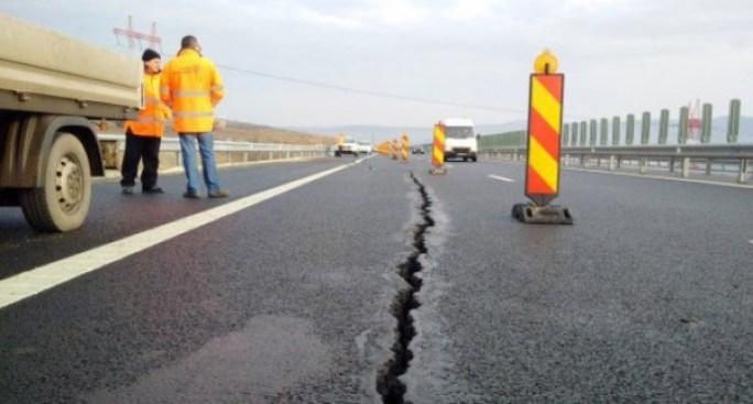 Autostrada-crepata-Sibiu-Orastie-680x365