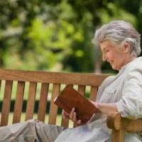 Se reduce VÂRSTA de pensionare. Proiectul a fost adoptat de Parlament: Care sunt condițiile