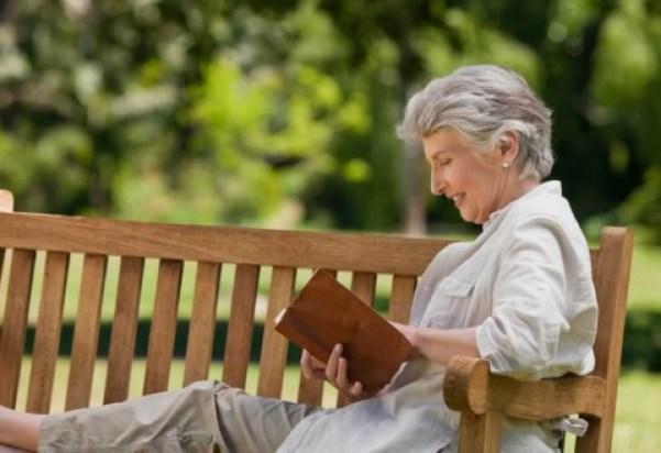Varsta-de-pensionare-la-femei