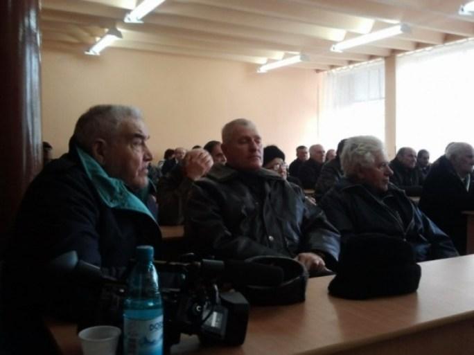 deconturile-pensionarilor-mineri-pana-februarie1358766507