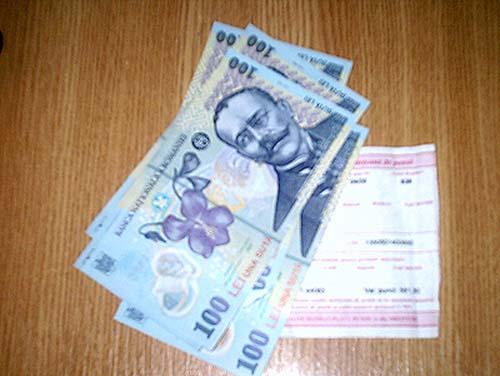 Noua lege a pensiilor: Pensia minimă se va acorda diferențiat, raportată la salariul minim brut și la anii de cotizație ai solicitantului