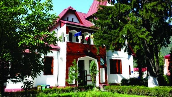 Primăria Orașului Petrila face ANGAJĂRI