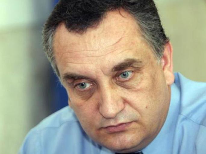director-din-garda-de-mediu-trimis-in-judecata-pentru-coruptie-307027