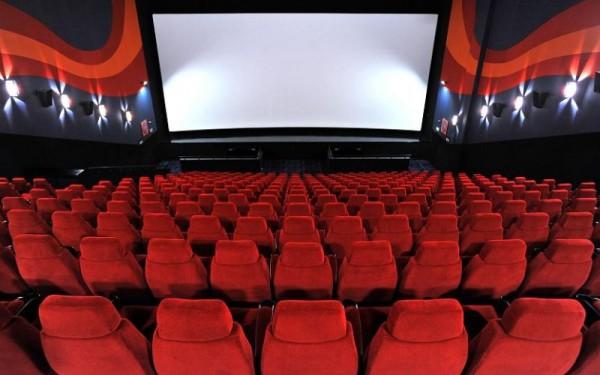 Concurență acerbă pentru posturile de la cinematograf