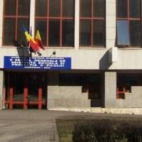DGASPC Hunedoara face angajări. 9 posturi disponibile