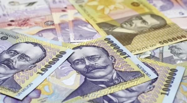 Vin bani în Hunedoara