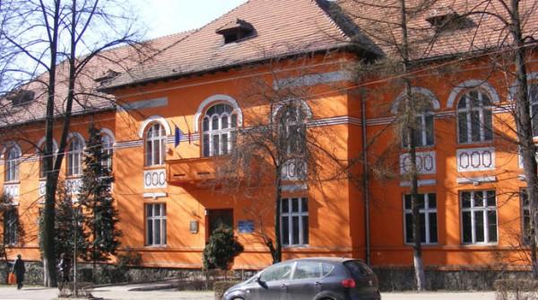 Notele obtinute la Evaluarea Natională 2018 de elevii de la Scoala Gimnazială I.G. Duca Petroșani