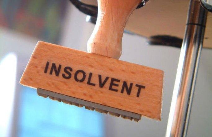 insolventa-01