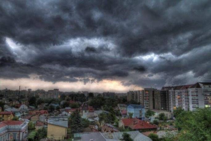 ploi_furtuni_prognoza_meteo-1024x768