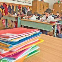 CÂND ÎNCEPE ŞCOALA. Ministerul Educaţiei a anunţat STRUCTURA ANULUI ŞCOLAR 2019 - 2020
