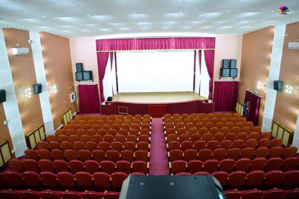 Filmele săptămânii 22-28 martie, la Cinema Luceafărul din Vulcan