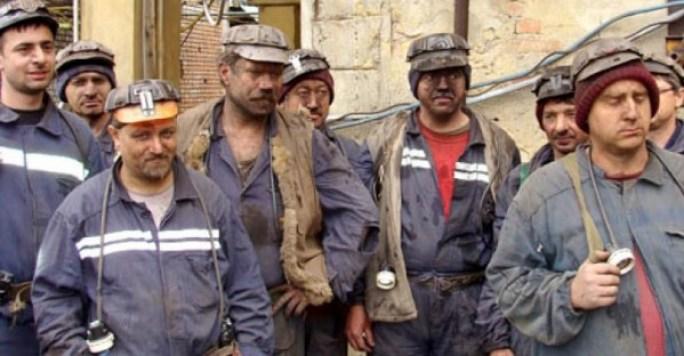 mineri1000_88875200