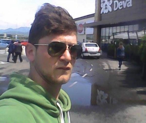 Violatorul din Petroșani rămâne în puşcărie