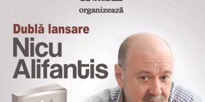 afis-nicu-alifantis-1