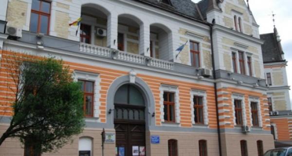 Consiliul Judeţean Hunedoara face angajări