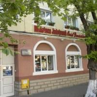 """Cursuri de pictură la Biblioteca județeană """"Ovid Densușianu"""" din Deva"""
