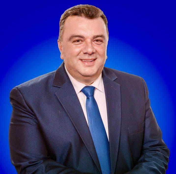 Ionel Burlec, fostul primar al Băniței, rămâne cu condamnare