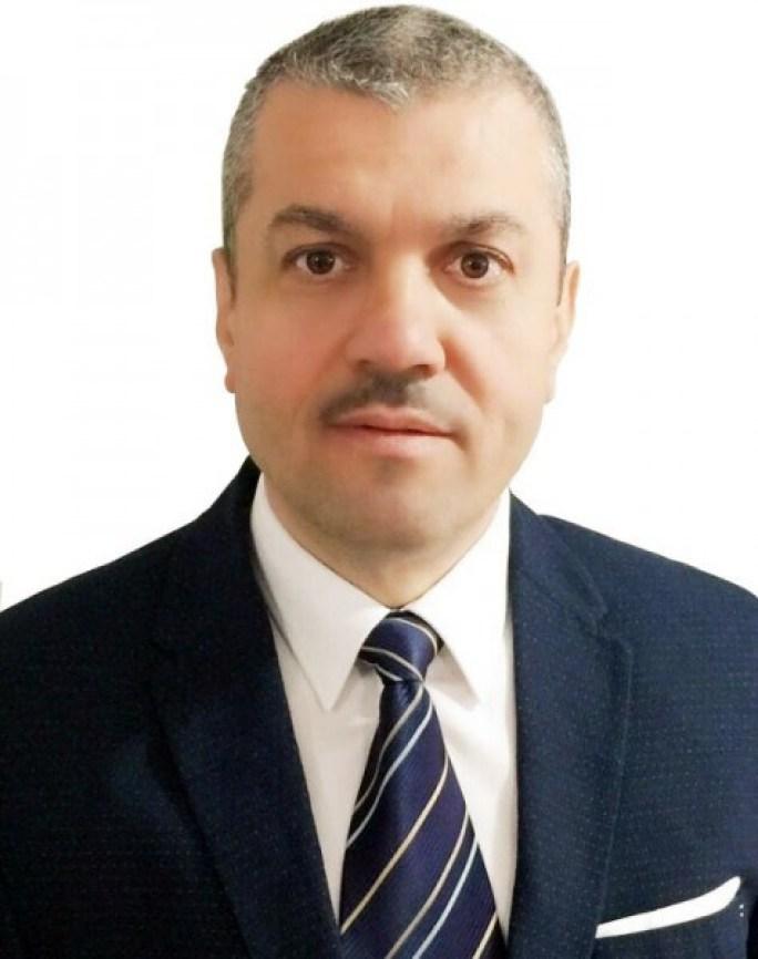 dan-buhaescu