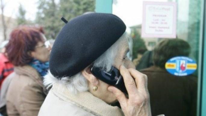 metoda-telefonul