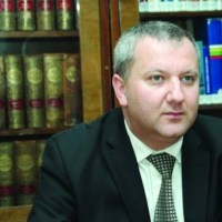 Se pregătește desemnarea Bibliotecilor anului 2020 în județul Hunedoara