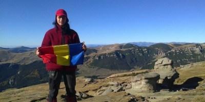 alexandra-marcu-la-targul-de-turism