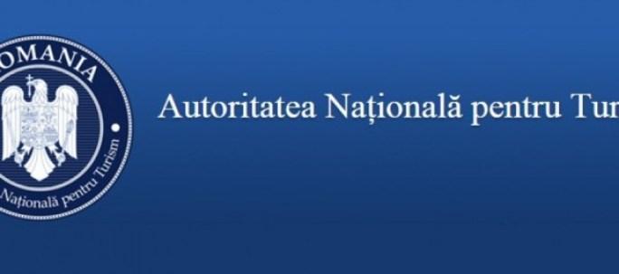 autoritatea-nationala-pentru-turism-890x395